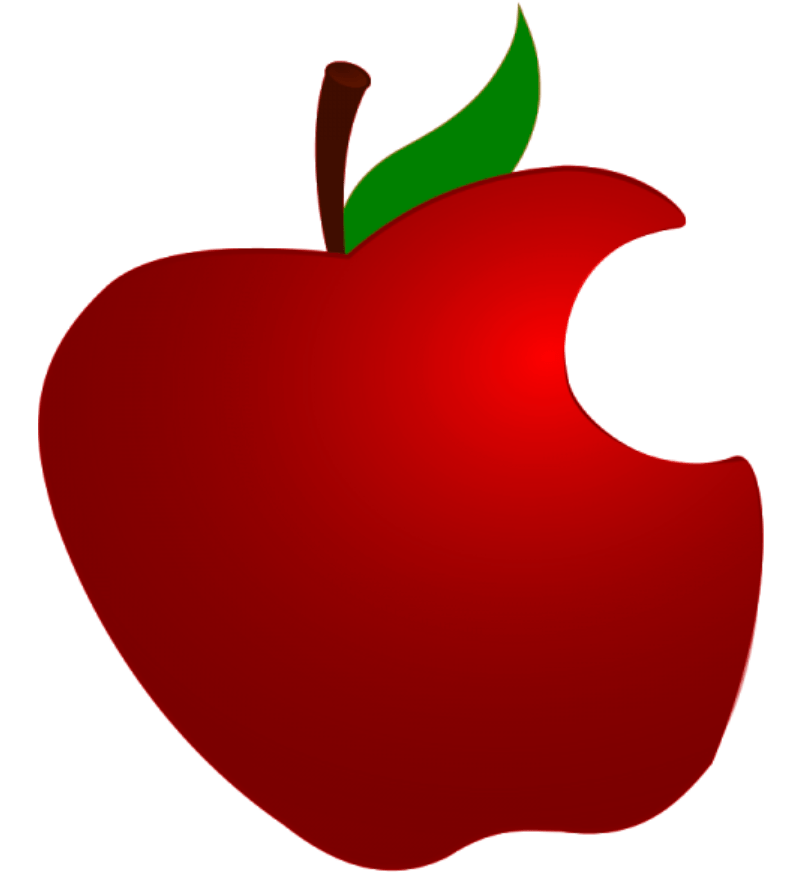 Pedavoli Apple